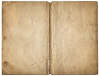 old-book-cover