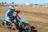 Cyprus MX Riders 3