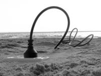 Earth Plug 1