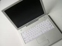 ibook 2