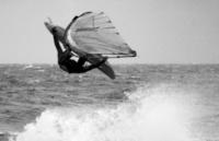 windsurfing fehmarn 2004