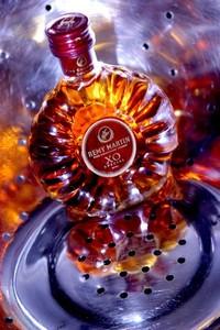 fine cognac 1
