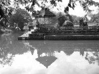 Serinity of Bali 2