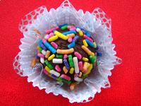 Candy - Brigadeiro
