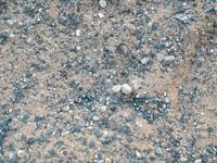 sands of dubai