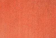 Stucco Texture 14