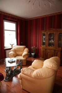 home interior 2