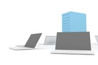 Server concept 2