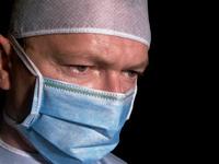Surgeon 3
