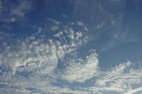 clouds_0 4