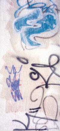 grafittis 1