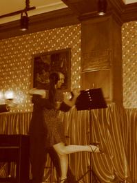 tango 4 2