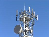 telco power 6