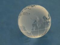 World 4