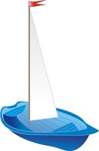 V-boat