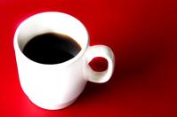 Coffe session