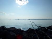 Lake Balaton Hungary 1