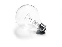 Light Bulb Stock 3