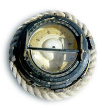 Naval Compass