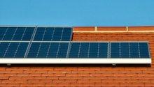 photovoltaic array 1