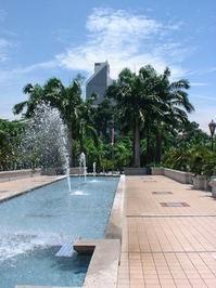 KL Tower Plaza, Kuala Lumpur