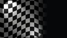 racing flag 1