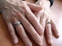 hands ;)