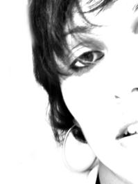 Half-a-face