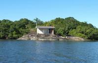 Litle House