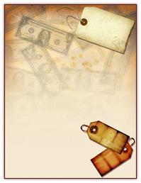 Money Collage 3