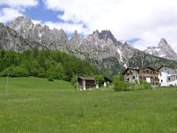 Dolomiten Alps 5
