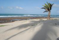 Santa Rita beach 5