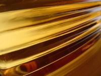 liquid gold 1