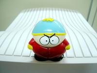 cartman 1