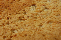 Bread slices 3