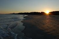 Matarangi Beach 5