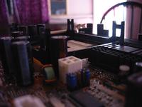 motherboard 3