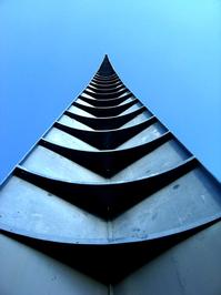 breslaw_tower 3