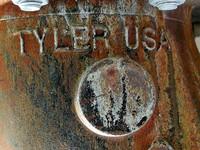 Tyler USA