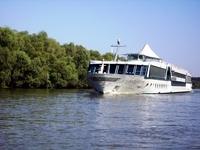 Danube delta 7