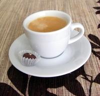Espresso Coffee Break 2