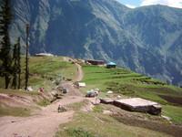 Lalazar - Naran - Pakistan 5