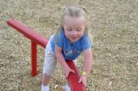 Playground Fun 2