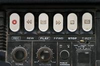 controls recorder