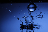 Water Balls 2 1