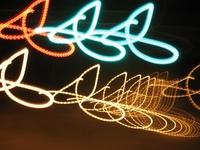 night time lights 4