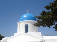 greek church 5