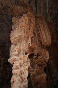 Kango Caves