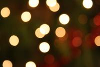 Manisa lights
