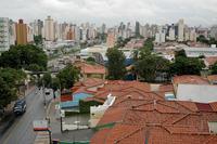 Campinas Sao Paulo 6